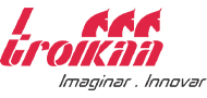 Troikaa Pharmaceuticals Limited